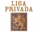 Liga Privada T52 Toro - 6 x 52 -Box of 24