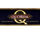 Quorum Churchill Cigars
