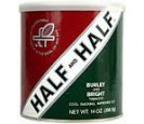 Half and Half P/T 12oz Can Pipe Tobacco
