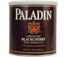 Paladin Black Cherry P/T 12oz Can